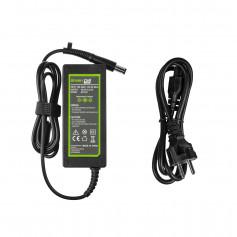 AC adapter PRO 18.5V 3.5A 65W za HP 250 G1 255 G1 ProBook 450 G2 455 G2 Compaq Presario CQ56 CQ57 CQ58 CQ60