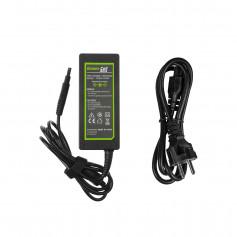 AC adapter PRO 19.5V 3.33A 65W za HP Pavilion 15-B 15-B020EW 15-B020SW 15-B050SW 15-B110SW HP Envy 4 6