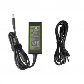 AC adapter 19.5V 2.31A 45W za Dell XPS 13 9343 9350 9360 Inspiron 15 3552 3567 5368 5551 5567