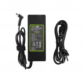 AC adapter PRO 19.5V 4.62A 90W za HP 250 G2 ProBook 650 G2 G3 Pavilion 15-N 15-N025SW 15-N065SW 15-N070SW