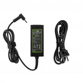 AC adapter 19.5V 2.31A 45W za HP 250 G2 G3 G4 G5 255 G2 G3 G4 G5, HP ProBook 450 G3 G4 650 G2 G3