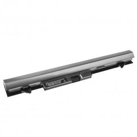 Baterija HSTNN-IB4L RA04 za HP ProBook 430 G1 G2