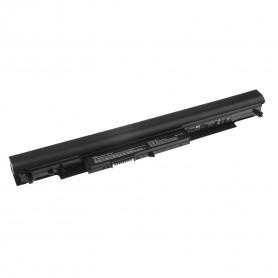 PRO Baterija HS04 za HP 250 G4 G5 255 G4 G5, HP 15-AC012NW 15-AC013NW 15-AC033NW 15-AC034NW 15-AC153NW 15-AF169NW