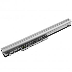 PRO Baterija LA04 LA04DF za HP Pavilion 15-N 15-N025SW 15-N065SW 15-N070SW 15-N080SW 15-N225SW 15-N230SW 15-N280SW