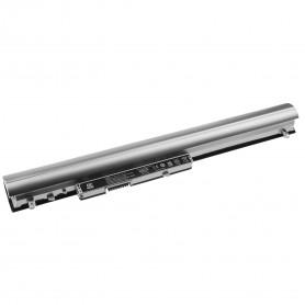 ULTRA Baterija LA04 LA04DF za HP Pavilion 15-N 15-N025SW 15-N065SW 15-N070SW 15-N080SW 15-N225SW 15-N230SW 15-N280SW