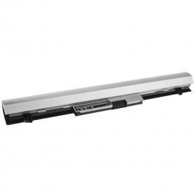 PRO Baterija RO04 RO06XL za HP ProBook 430 G3 440 G3 446 G3
