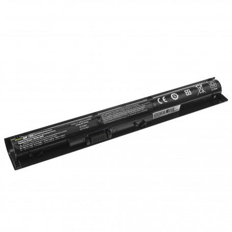 PRO Baterija RI04 805294-001 za HP ProBook 450 G3 455 G3 470 G3