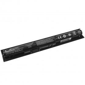 ULTRA Baterija RI04 805294-001 za HP ProBook 450 G3 455 G3 470 G3