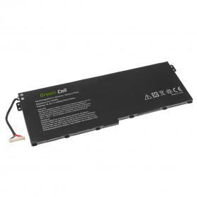 Baterija AC16A8N za Acer Aspire V15 Nitro VN7-593G V17 Nitro VN7-793G / 15,2V 4605mAh