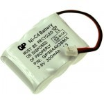 ALCATEL ALTISET EASY L Philips Aloris/Xalio baterija