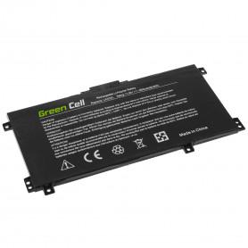 Baterija LK03XL za HP Envy x360 15-BP 15-BP000NW 15-BP001NW 15-BP002NW 15-BP100NW 15-BP101NW 15-CN 17-AE 17-BW