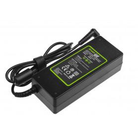 Polnilec AC Adapter za Acer Aspire 5220 5315 5520 5620 5738G 7520 7720 19V 3.95A 75W