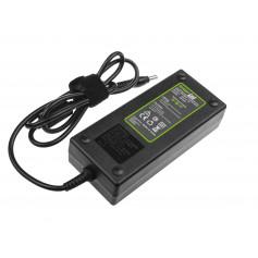 Polnilec AC Adapter za Acer Aspire Nitro V15 VN7-571G VN7-572G VN7-591G VN7-592G 19V 7.1A 130W