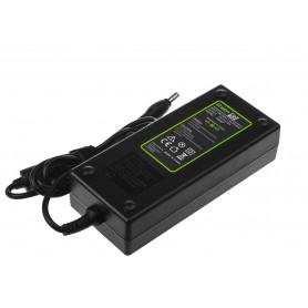 Polnilec AC Adapter za Acer Aspire 7552G 7745G 7750G V3-771G V3-772G 19V 6.32A 120W