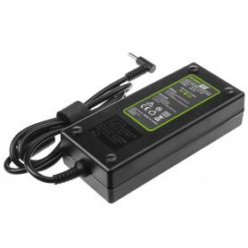 Polnilec AC Adapter za HP Omen 15-5000 17-W HP Envy 15-J 17-J 19.5V 6.15A 120W
