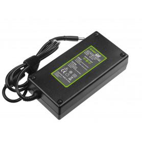 Polnilec AC Adapter za HP EliteBook 8530p 8530w 8540p 8540w 8560p 8560w 8570w 8730w ZBook 15 G1 G2 19V 7.9A 150