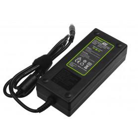 Polnilec AC Adapter za HP Compaq 6710b 6715b 6715s 6910p 8510p nc6400 nx6110 nx7300 nx7400 19.5V 6.92A 135W