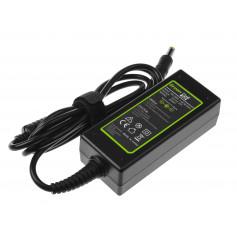 Polnilec AC Adapter za Acer Aspire E5-511 E5-521 E5-573 E5-573G ES1-131 ES1-512 ES1-531 V5-171 19V 2.37A 45W