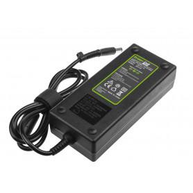 Polnilec AC Adapter za HP Compaq 6710b 6715b 6715s 6910p 8510p nc6400 nx6110 nx7300 nx7400 19V 7.1A 135W