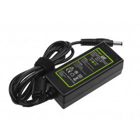 Polnilec AC Adapter za HP Toshiba Mini NB200 NB250 NB255 NB300 NB305 NB500 19V 1.58A 30W