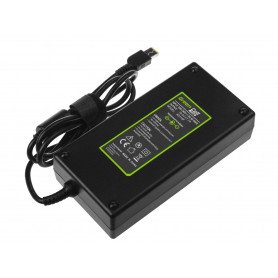 Polnilec AC Adapter za Lenovo Ideacentre 310-15ASR 310S-08ASR 520-27IKL 910-27ISH A540 A740 19.5V 7.7A 150W