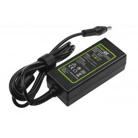 Polnilec AC Adapter za Lenovo IdeaPad N585 S10 S10-2 S10-3 S10e S100 S200 S300 S400 S405 U310 20V 2A 40W
