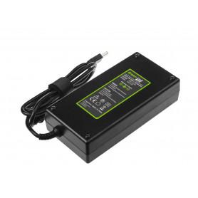Polnilec AC Adapter za Lenovo Legion Y530 Y720 ThinkPad W540 W541 P50 P51 P52 P70 P71 20V 8.5A 170W