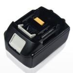 Baterija za MAKITA BL1845 Li-Ion 18V / 4500mAh