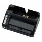 Polnilnik za iRobot Roomba APS500 R3 400 405 410 415 416 418