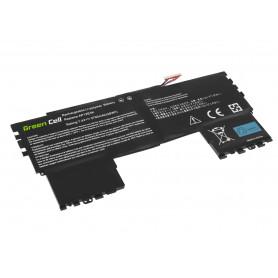 Baterija AP12E3K za Acer Aspire S7-191