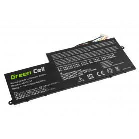 Baterija AC13C34 za Acer Aspire E3-111 E3-112 E3-112M ES1-111 ES1-111M V5-122P V5-132P