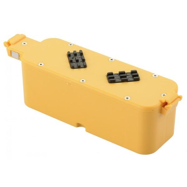 Baterija Za Irobot Roomba 400 405 410 415 Roomba Discovery