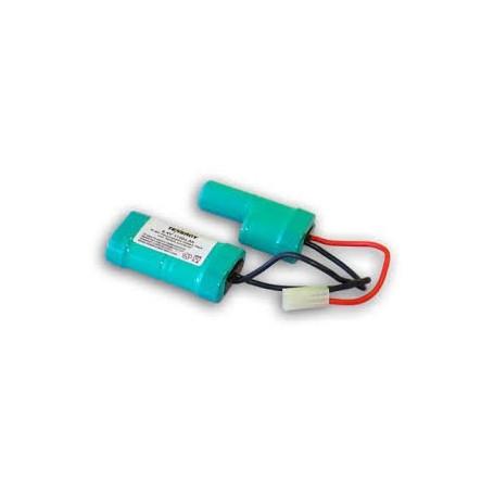 Baterije za Airsoft orožje