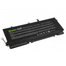 Baterija BG06XL za HP EliteBook Folio 1040 G3
