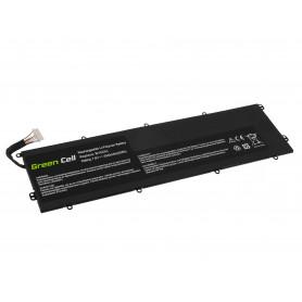 Baterija BV02XL za HP Envy x2 13-J 13-J010NW 13-J011NW