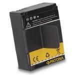 Baterija za GoPro HD Hero 3 AHDBT-201