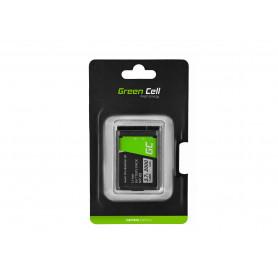 Baterija NP-85 NP85 za FujiFilm FinePix SL300, SL305, SL280, SL260, SL240 3.7V 2000mAh