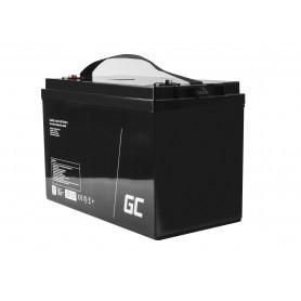 AGM akumulator 12V 100Ah