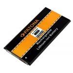 Baterija za Samsung S5, Galaxy S5, Samsung GT-I9600, Samsung S5, Samsung I9600