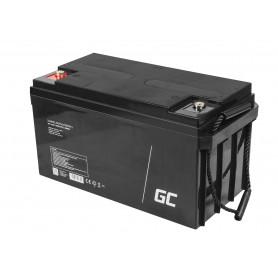 AGM akumulator 12V 65Ah