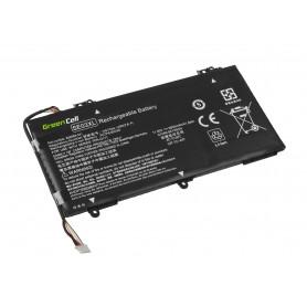 Baterija SE03XL HSTNN-LB7G HSTNN-UB6Z za HP Pavilion 14-AL 14-AV