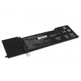 Baterija RR04 do HP Omen 15-5000 15-5000NW 15-5010NW, HP Omen Pro 15