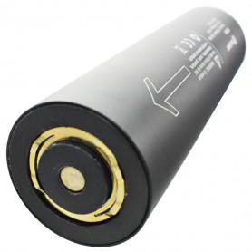 Baterija za Olight X9R 14.4V 6000 mAh Li-Ion