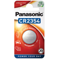 Panasonic CR2354 3V 565 mAh