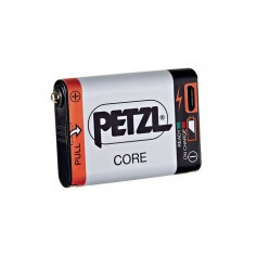 Petzl Li-Ion CORE za HYBRID svetilke - 1250 mAh
