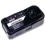 Polnilnik za Hitachi 7,2-18 V X-HIT01