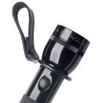 MagLite gajka za nošenje ASXD036U