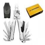Leatherman SUPER TOOL 300 PREMIUM
