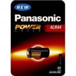 Panasonic 4LR44