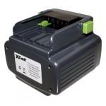 Baterija za Hitachi Ni-Cd 24V / 2000mAh
